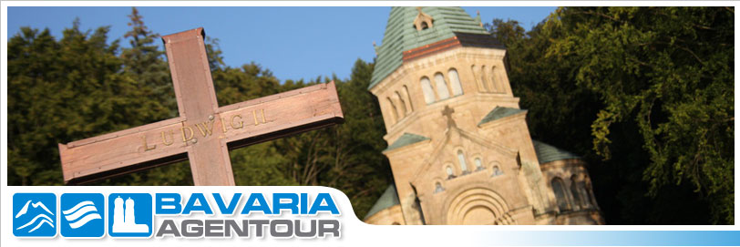 Day Trip King-Tour at Starnberger See - Excursion for Tourists