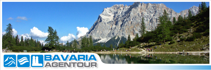 Group Request Bavarian Tours. Sissi - King Ludwig - Lake Starnberg - Castle Neuschwanstein